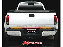 recon light bar wiring diagram recon image wiring recon xtreme tailgate light bar shop now on recon light bar wiring diagram