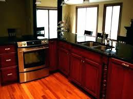 re kitchen cabinet refinish kitchen cabinets how refinish kitchen cabinets best way to refinish kitchen cabinets