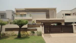 Small Picture Home Design In Pakistan Home Design Ideas
