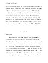 the beatles essay lyrics hey jude