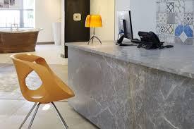 tiles in cambridge showroom 2016 4