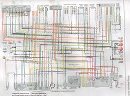 wiring diagram zx k wiring image wiring diagram print page checked everything still no spark 2002 bandit 600 on wiring diagram zx600 k1