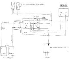 2 bank battery charger wiring diagram 2 image small battery bank on 2 bank battery charger wiring diagram