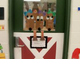office door christmas decorating ideas. large size of office32 office door christmas decorating ideas holiday for
