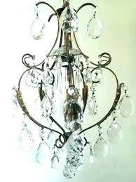 small antique crystal chandelier antique white mini chandelier one light chandelier one light chandelier antique nickel