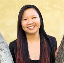 Elizabeth Kwan – Traveling Music Lessons