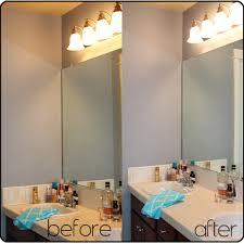 ... Bathroom Lighting, Citizens Of Beauty Best Bathroom Light Fixtures  Design: Best Bathroom Light For ...