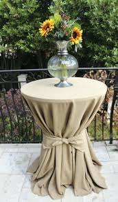 burlap table covers faux burlap table linens from easy care polyester at whole s round burlap burlap table covers burlap round tablecloth