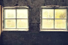 light house interior window glass building old wall color frame lighting interior design windows symmetry picture