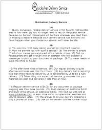 ged test sample   moa format How to write a ged essay examples