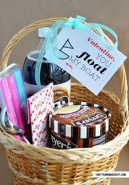 valentine s day ideas 8 diy gifts valentine s day valentine s day valentine gifts valentines diy