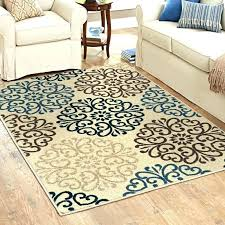 11x14 area rugs traditional x outdoor rug in 9 ft modern