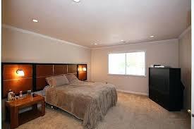 Image Can Lights Recessed Lighting Bedroom Ideas Master Bedroom Recessed Lighting Small Images Impactbvorg Recessed Lighting Bedroom Ideas Small Images Of Recessed Bedroom