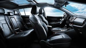 kia new car release2017 Kia Sportage Release Date and Specs