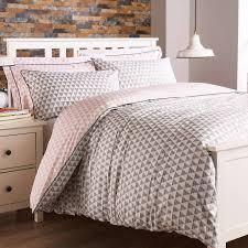 bedding set grey 322867 girls fairies pink