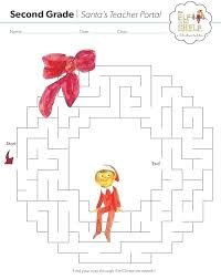 Elf On The Shelf Coloring Pages For Kids Fancy Coloring Pages Elf On