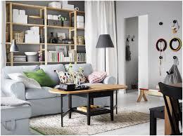 20 Awesome Ikea Table Ronde Meubles Pour La Maison
