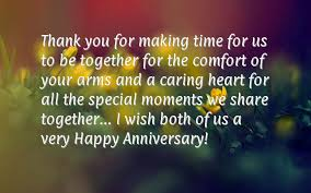 The 40 Best Wedding Anniversary Wishes Of All Time Magnificent One Year Anniversary Quotes