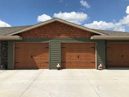 clopay faux wood garage doors. Elite Door Offers Many Faux Wood Options In A Variety Of Design Types. Handles Clopay Garage Doors R