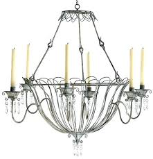 outdoor candle chandeliers candle chandelier electric cool pillar candle chandelier electric non