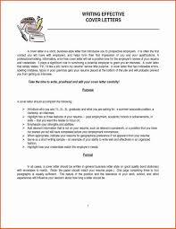 How Many Years Should A Resume Cover How Many Pages Should Your Resume Page Template With Regard To 56