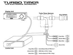 turbo timer diagram on wiring diagram hks turbo timer type0 wiring simple wiring diagram site turbo intercooler turbo timer diagram