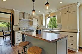 characteristics of painted cabinets