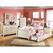 Childrens Bedroom Furniture - More Than A Furniture Store