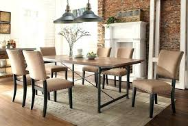 table rustic in rustic kitchen chairs rustic dining chair um images of rustic leather dining room in rustic kitchen chairs
