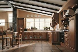 Classic Italian Kitchen Cabinets Design, Good Quality And Budget Friendly.    Italian Furniture Design Online Shop