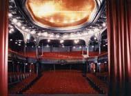La Cigale Seating Chart With Numbers La Cigale Paris Paris Events Et Tickets Ticketmaster