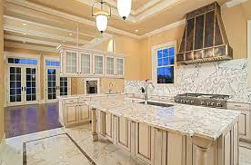 travertine kitchen tile flooring ideas