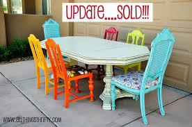 Retro Formica Kitchen Table Retro Kitchen Table S Kitchen Table And Chairs Vintage Tile