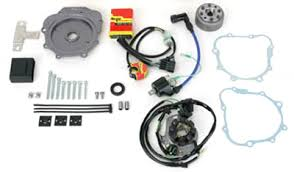 ignitions efi carb
