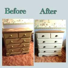 refinishing bedroom furniture green painted bedroom furniture paint bedroom furniture ideas best refinished green colored bedroom