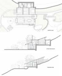 planos de casas de dos pisos