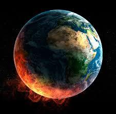 Resultado de imagem para IMAGENS DO AQUECIMENTO GLOBAL, EFEITO ESTUFA, CAUSAS DO ...