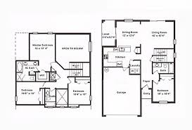 home layout design. layout of a house home design inspiration projects to try elegant l