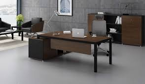 sleek office furniture. Marvelous Sleek Office Desk 92 In Perfect Interior Decor Home With Furniture