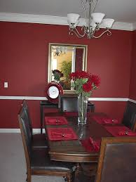 Red Wall Kitchen Airy One Wall Kitchen Plan Small Dining Room Sets Rustic Breakfast
