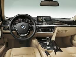 bmw 2015 5 series interior. 2015 bmw 328 sedan i 4dr rear wheel drive interior bmw 5 series