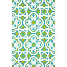 lime green area rugs throw rug canada