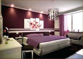 incredible feng shui bagua bedroom. Feng Shui Bedroom Colors Incredible For Couples Color Home Design Remodeling Ideas Bagua S
