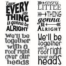 Acts like summer svg song lyrics svg 90s svg rain svg svg | etsy. Music Lyrics Svg