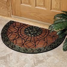 personalized front door matsFront Door Mats Outdoor Personalized Exteriors  Funny Doormats