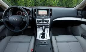2011 infiniti g37 interior. infiniti g37 sedan interior 4 2011