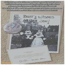 sending mickey and minnie a wedding invitation invite mickey to your wedding luxury invite mickey and sending mickey and minnie