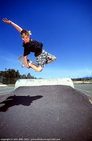 jason ellis skateboarding. jason ellis skateboarding a