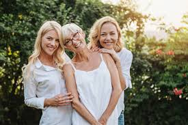 17,770,360 Women Stock Photos, Pictures & Royalty-Free Images - iStock