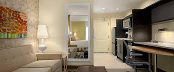 home2 suites by hilton huntsville research park area hotel al suites living area